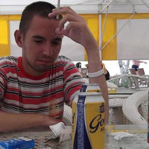 Semyon Santalov
