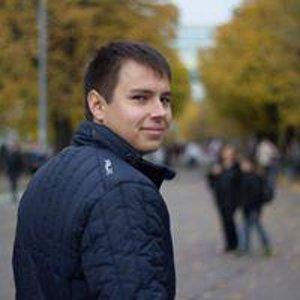 Ivan Turchenko