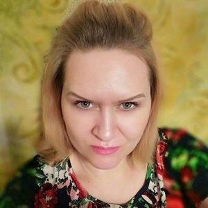 Natalya Leps