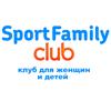 Sport Family Сlub