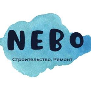 Строительная Компания «NEBO»