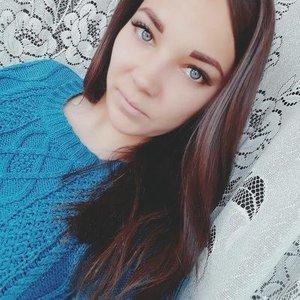 Anastasiya Alexandrovna