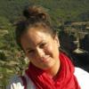 Дарина Сергеевна
