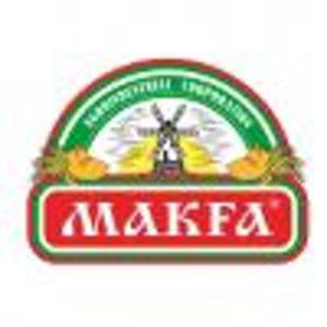МАКФА