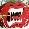 pomidorov_pomidor
