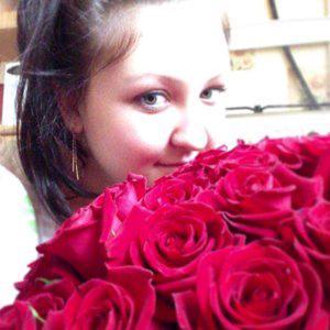 Анастасия Чечель