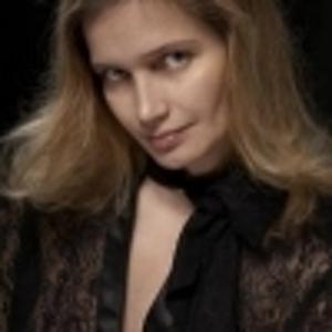 Юлия Ширшова