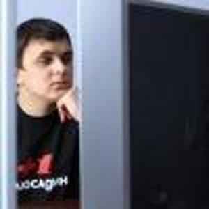 Алексей Провоторов