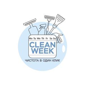 CLEAN WEEK