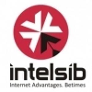 Компания Intelsib
