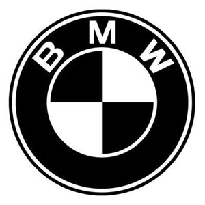 BMW Upgrade