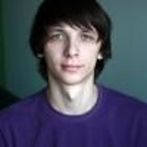 Viktor Nikolaev