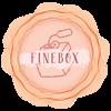 Finebox