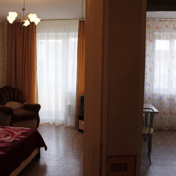 Отличная, уютная комфортная квартира в районе башни ВанкорНефть