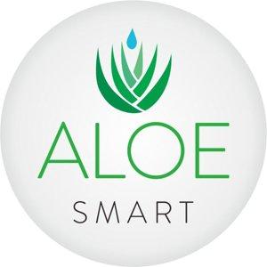 ALOE smart