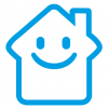 Федеральная компания по аренде жилья