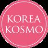 KoreaKosmo