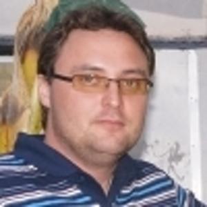 Борис Берестов