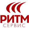 Сервисный центр РИТМ, ООО