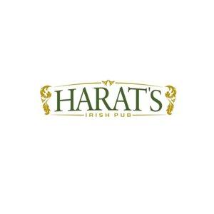 Harat`s Pub