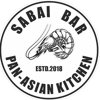 Sabai Bar