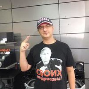 Анатолий Заплатин
