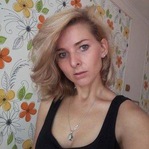 Лена Химич