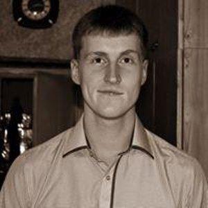 Kolya Subbotin