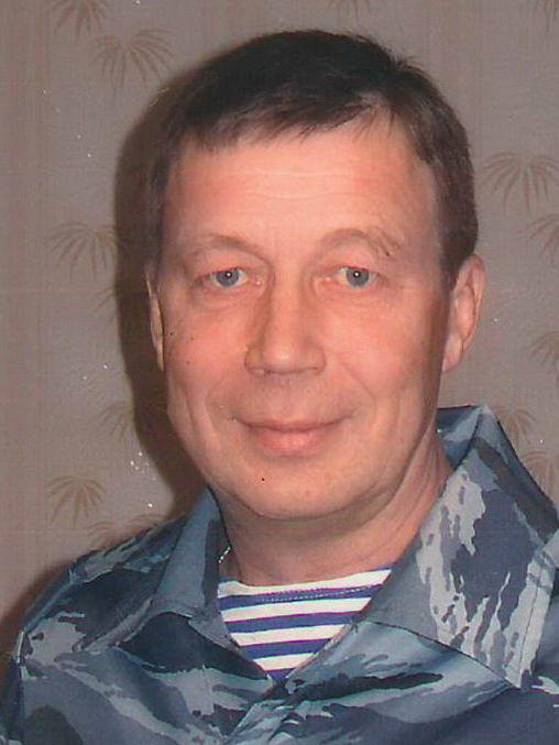 петрозаводске мужчинами в с 60-65 знакомства лет