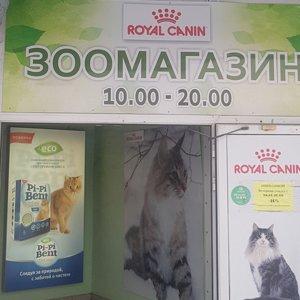 ЗооГрад