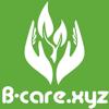 Business Care, многопрофильная компания (Бизнес забота)