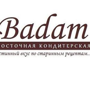 Badam