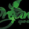 Organic SPA-Studio