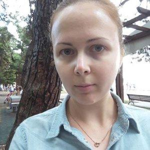Maria Gubarenko
