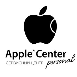 Apple`Center Personal