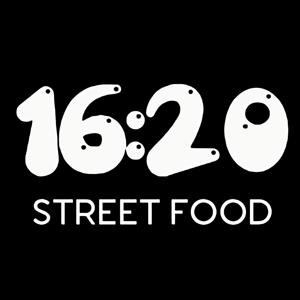 16:20 Street Food