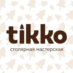 "Столярная Мастерская ""tikko"""