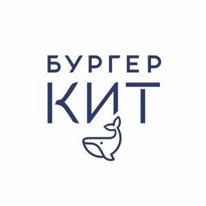 burgerkit.ru