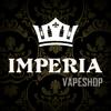 IMPERIA vapeshop
