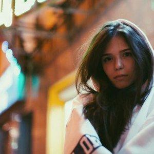 Dasha Shevchenko