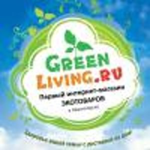 GreenLiving.ru