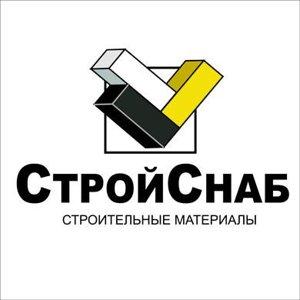 СтройСнаб, ООО