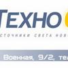 ТехноСвет, ООО