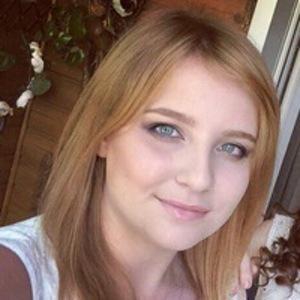 Катерина Ангельская