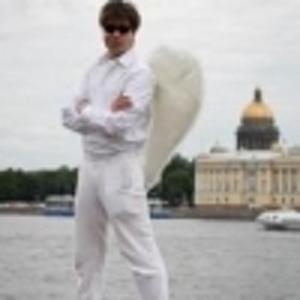 Alexander Laseev