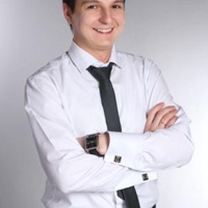 Артур Саяхов