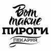 vottakiepirogi38