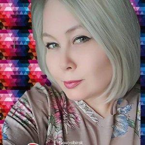 Yulia Ovsyannikova