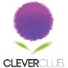 CleverClub