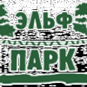 Эльф парк
